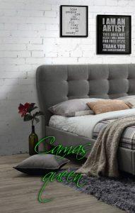sofa cama, cama, muebles, camas , cama nido, cama queen, ikea camas, cama king, colchones paraiso, cabeceros de cama, camas modernas, camas abatibles, dormitorios matrimonio, super colchones, camas matrimoniales