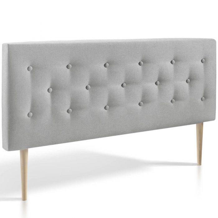 cabeceros de cama en castilla y le n el vintage en tu hogar. Black Bedroom Furniture Sets. Home Design Ideas