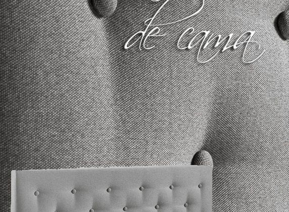 Cabeceros de cama en Valencia – El vintage en tu hogar