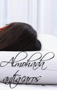 como eliminar acaros del colchon, como eliminar acaros del cuerpo, funda de colchon antiacarosacaro en la cama, Uso de Almohadas, Cambiar Almohadas, Almohada antiacaros,