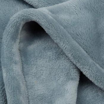 almoadas, como eliminar acaros del colchon, como eliminar acaros del cuerpo, acaro en la cama, acaros en colchones y almohadas, antiacaro