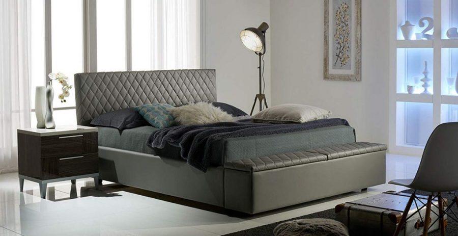 Camas Modernas de Amazon, camas matrimoniales, camas de madera matrimoniales, camas modernas, camas modernas para jovenes, camas modernas 2019, estilos de camas modernas en madera,