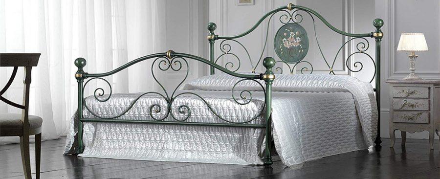 Que es Vintage, Camas Matrimoniales Vintage, Antiguo vs Vintage, Cómo se Pronuncia Vintage, camas matrimoniales, Vintage y Clásico