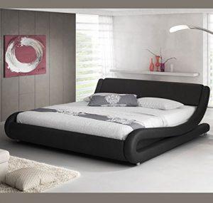 camas matrimoniales, cama de matrimonio, camas 2019, cama matrimonial alessia, cama doble alessia, camas modernas, camas baratas, camasmatrimoniales.com