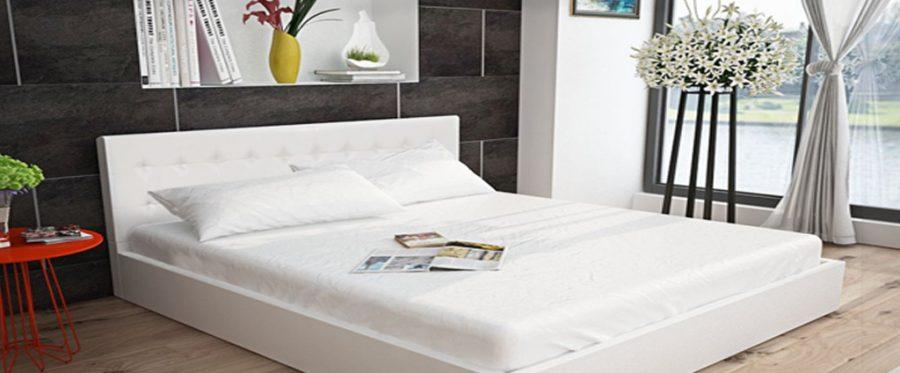 los mejores sofa cama, sofa cama, futon, sillon cama, sofa cama infantil, sofa cama barato, sofa cama matrimonial, sofa cama 2 plazas, zofa cama, camas matrimoniales, camas matrimoniales festnight