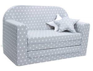 los mejores sofa cama, sofa cama, futon, sillon cama, sofa cama infantil, sofa cama barato, sofa cama matrimonial, sofa cama 2 plazas, zofa cama, camas matrimoniales