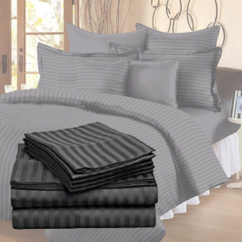 cama con sabanas, cama camas, manta de cama