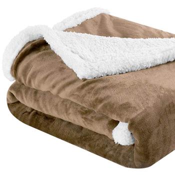 tendidos de cama en enfermeria pdf, tendido de camas hospitalarias