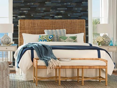 diseño dormitorio, Ideas Camas Dormitorio, diseño de dormitorio matrimonial, diseño dormitorio moderno
