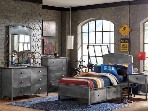 diseño de dormitorio pequeño, Ideas Camas Dormitorio, diseño de dormitorio matrimonial, diseño dormitorio moderno